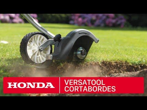 Honda Versatool - Accesorio Cortabordes