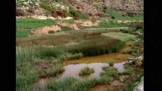 preview picture of video 'Navarra  030 Obanos  Nekeas y alrededores 1ª parte'