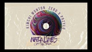 Zero Feat. Przyłu   Kimchi Wonton (prod. Leukocytowaty)