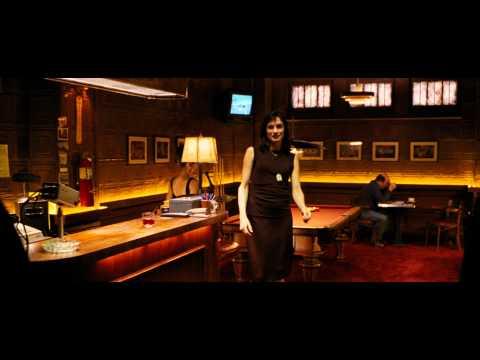 Video trailer för Rounders - Trailer