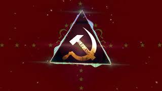 Putin Putout | Klemen Slavkonja | Bass Boosted