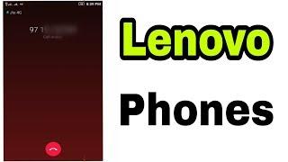 lenovo phones problems - 免费在线视频最佳电影电视节目