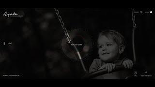 eDesign Interactive - Video - 1