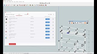 How to install Flexpipe Creator extension for SketchUp | Flexpipe