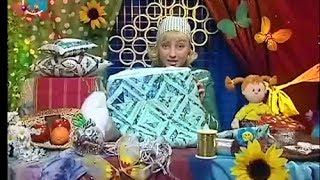 """Лоскутное шитье. В технике """"полоска к полоске"""" шьем сумки, одеяло и подушку. Мастер класс"""