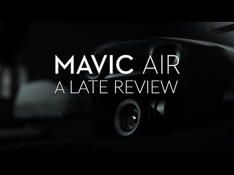 dji-mavic-air--a-late-review