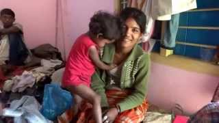 preview picture of video 'NGO NIGHT SHELTER, TINSUKIA ASSAM INDIA'