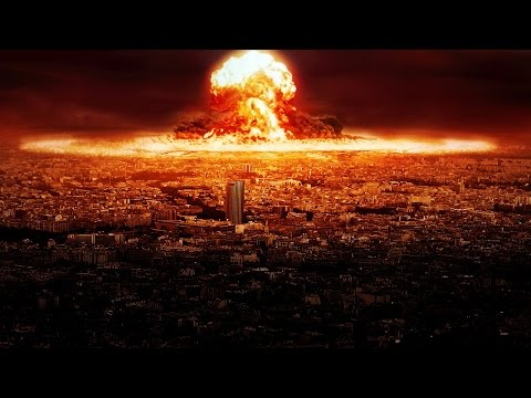 Video 10 Safest Countries If WW3 Breaks Out