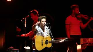 Niall Horan - You And Me (West Palm - Last Night Of Flicker Tour)