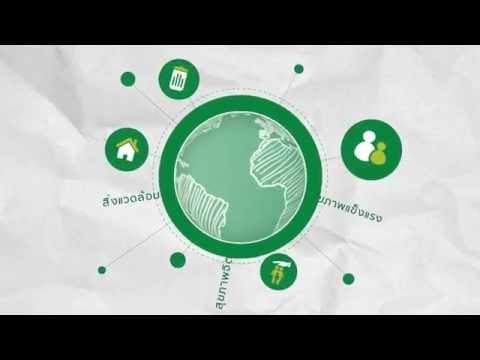 อัตรา Giardia ในมนุษย์