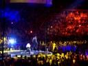 Madonna - Like A Prayer Live Chicago Oct 27 2008