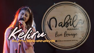 Download lagu Keliru Nabila Maharani Mp3