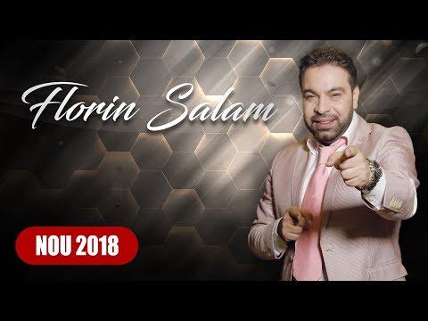 Florin Salam – Ce printesa am Video