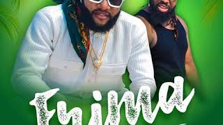 Timaya   Erima X Kcee [Flow Promo] #Dancehall2019