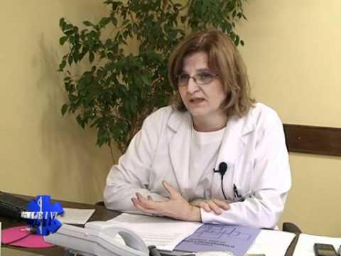 Metode liječenja dijabetesa tipa 1 u Kini