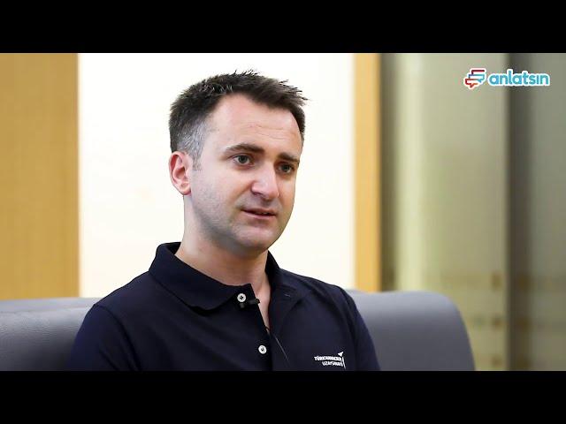 Türk Havacılık ve Uzay Sanayii