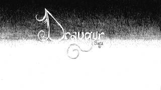 Gambar cover Draugur Saga, Full Album