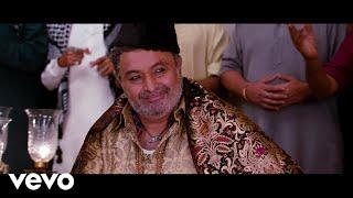 Shah Ka Rutba Lyrics