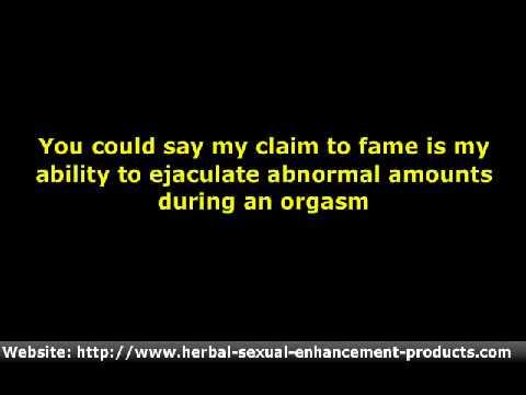 De ce nu ține de urină după îndepărtarea prostatei