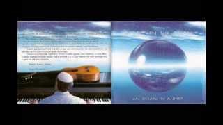 Sérgio Benchimol - A Drop In The Ocean, An Ocean In A Drop (2004)