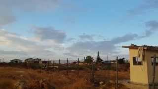 Ракета Калибр жмёт на полную в ИГИЛ