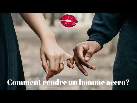 Rencontre immediate lille