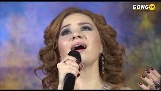 татарская музыка 2017 скачать торрент - фото 3
