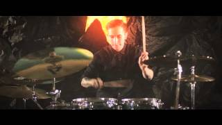 Doug Court of Sirens & Sailors - Personal Hell (Page 394) Drum Play Through