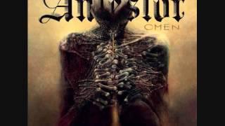 Antestor - Torn Apart