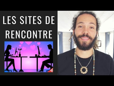 Sites de rencontres ouaga