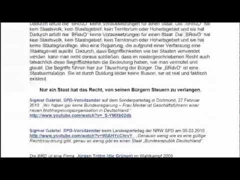 Depotgebuhren deutsche bank