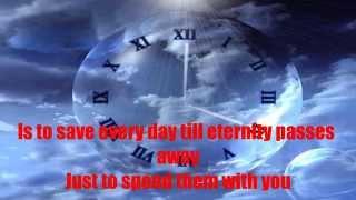 Jim Croce  Time In A Bottle Lyrics HD