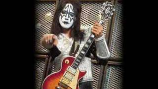 ACE FREHLEY- ROCK SOLDIERS (Audio only) BEST QUALITY!!!!