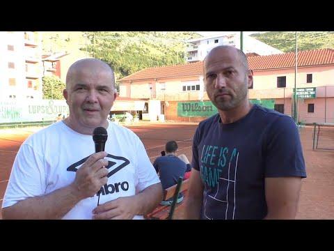 Herceg Sport - 26. epizoda (VIDEO)