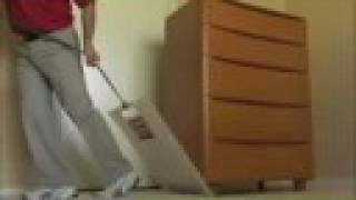 How to Move Heavy Furniture - Easy