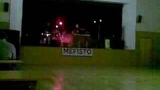Mefisto Mohelnice- Nové touhy