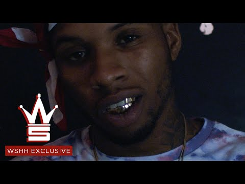"Tory Lanez ""Mama Told Me"" (Produced By Ryan Hemsworth) (WSHH Exclusive - Official Music Video) Mp3"