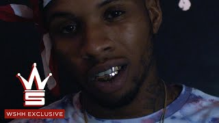 "Tory Lanez ""Mama Told Me"" (Produced By Ryan Hemsworth) (WSHH Exclusive - Official Music Video)"
