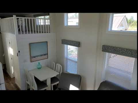 Video Of Carolina Pines RV Resort, SC