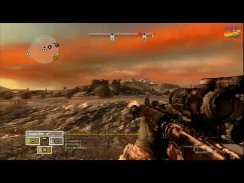 operation flashpoint red river pc demo