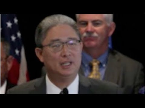 bruce-ohr-testimony-conflicts-with-lisa-page--glenn-simpson-testimonies-whos-going-to-be-charged