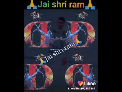 1.सुनो पापियों तुम्हारी छाती पर अब शिव तांडव होगा(1)