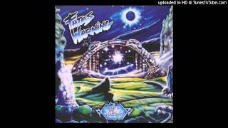 Fates Warning - Giant's Lore (Heart Of Winter) [Slowed 35%]