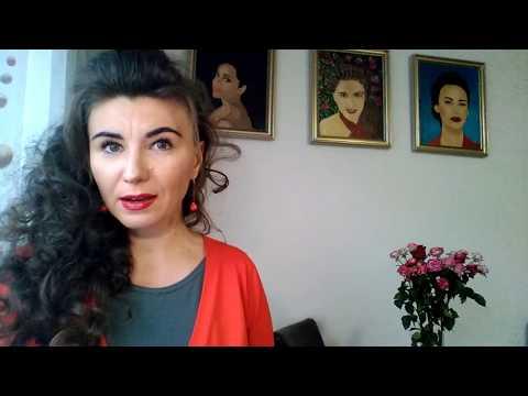 Caut căsătorite fete din Sighișoara