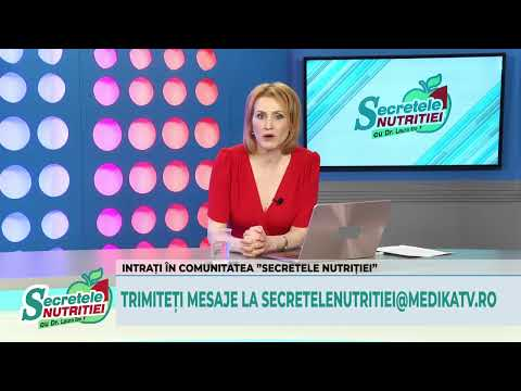 Vaccin anti papillomavirus