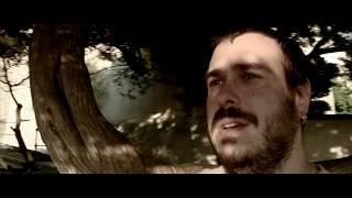 Video Jefferson - Co dál