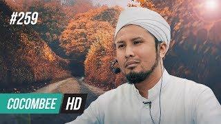 Pernahkah Islam Kacau Agama Lain?.. ᴴᴰ   Ustaz Iqbal Zain Al-Jauhari