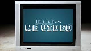 MarketReach, Inc. - Video - 2