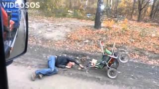 Подборка Приколов от VIDEOSOS #2