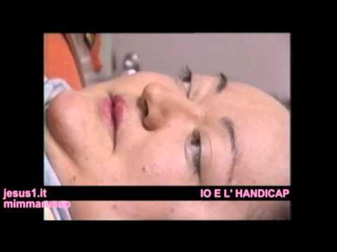 Esercizi efficaci a emorroidi e varicosity